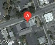 625-643 E Grand Ave, Escondido, CA, 92025