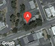 624 E Grand Ave, Escondido, CA, 92025