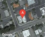 704-716 East Grand Avenue, Escondido, CA, 92025
