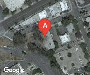 651 E Pennsylvania Ave, Escondido, CA, 92025
