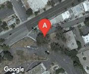 641 East Pennsylvania Avenue, Escondido, CA, 92025