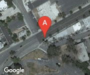605 E. Valley Parkway, Escondido, CA, 92025
