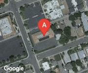 800-820 E Ohio Ave, Escondido, CA, 92025