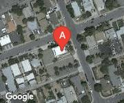 1045 E Pennsylvania Avenue, Escondido, CA, 92025