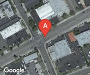 909 E Valley Parkway, Escondido, CA, 92025