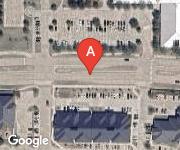 8501 Wade Blvd, Frisco, TX, 75034