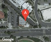 1582 W San Marcos Blvd, San Marcos, CA, 92078