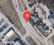 6960 Parkwood Drive, Frisco, TX, 75034