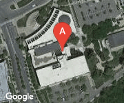 1 Civic Center Dr, San Marcos, CA, 92069
