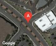El Camino Real & Cougar Drive