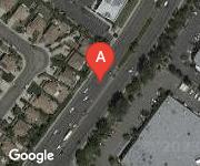 2391 Melrose Drive, Vista, CA, 92081