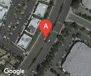 2361 / 2365 S. Melrose Drive, Vista, CA, 92081
