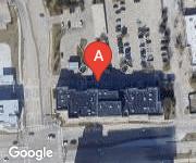 5858 W Main St, Frisco, TX, 75033