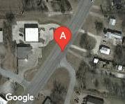 1330 church st, Sulphur Springs, TX, 75482