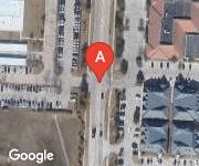 4601 Medical Center Drive