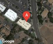 906 Sycamore Ave, Vista, CA, 92081