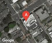725  Grand Ave., Carlsbad, CA, 92008