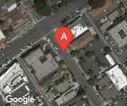 2928 Jefferson Street, Carlsbad, CA, 92008
