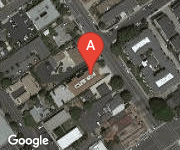 2815 Jefferson St, Carlsbad, CA, 92008