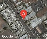 2564 State Street, Carlsbad, CA, 92008