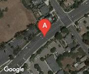 1283 Carlsbad Village Drive, Carlsbad, CA, 92008