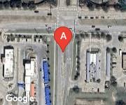 3120 Hudson Crossing, McKinney, TX, 75070