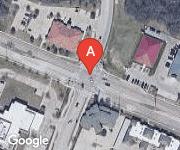3321 Colorado Blvd, Denton, TX, 76201