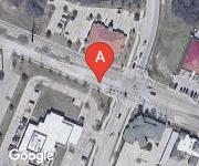 3300 Colorado Blvd, Denton, TX, 76210