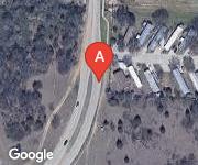 2817 Mayhill Road, Denton, TX, 76201