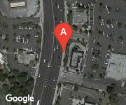 326 S. Melrose Drive