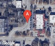 1401 - 1405 N Elm St, Denton, TX, 76201