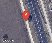 3311 N Interstate 35 Hwy