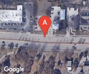 209 E University Dr, Denton, TX, 76209