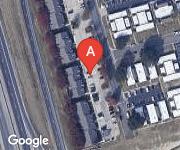 4220 N. I-35E Frontage Rd, Denton, TX, 76207