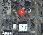 231 W. College St., Griffin, GA, 30224
