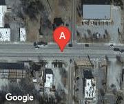 914 W. Taylor St., Griffin, GA, 30223