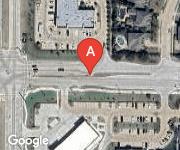 2450 Prosper Trail, Prosper, TX, 75078