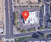 77 S Dobson Road, Chandler, AZ, 85224