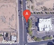 77 South Dobson Road, Chandler, AZ, 85224