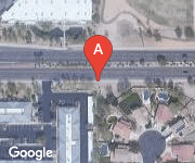 5505 W Chandler Blvd A4, Chandler, AZ, 85226