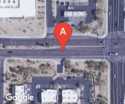 4045 W. Chandler Blvd, Chandler, AZ, 85226