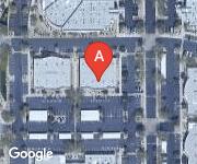 5700 W. Chandler Blvd., Chandler, AZ, 85226