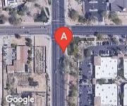 595 N Dobson Rd, Chandler, AZ, 85224