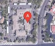 3800 W Ray Rd, Chandler, AZ, 85226
