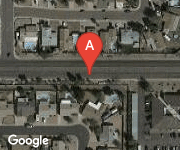 1257 W. Warner Road, Chandler, AZ, 85224