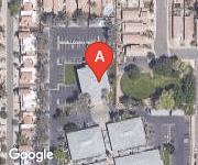 604 W Warner Rd, Chandler, AZ, 85225