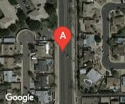 3200 N Dobson Rd, Chandler, AZ, 85224