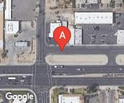 6315 E Main ST, Mesa, AZ, 85205