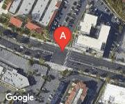 665 Camino De Los Mares #305, San Clemente, CA, 92673