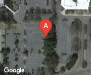2045 Medical Center Drive, Homewood, AL, 35209